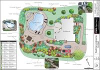 professional landscape plan software pertaining to ...