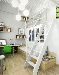 Cool cute boys bedroom design ideas for small space https homedecorish also spacehomedecorish rh pinterest