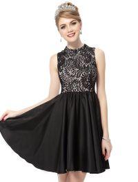 dresses-for-juniors-formal-cute-semi-formal-dresses-for ...