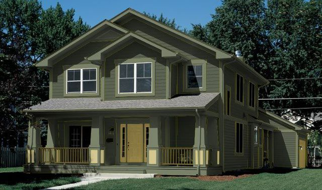 Paint Ideas For Home Exteriors Exterior House Paints Paint
