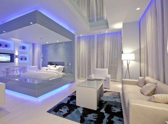 Sex Room Designs Modern Bedroom Design Ideas Room Ideas