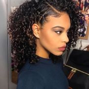 likes 3 comments - voiceofhair