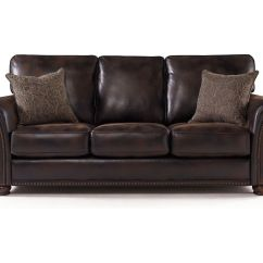 Lane Cooper Sofa Quality Of Arhaus Sofas Sleeper And Loveseats Loveseat