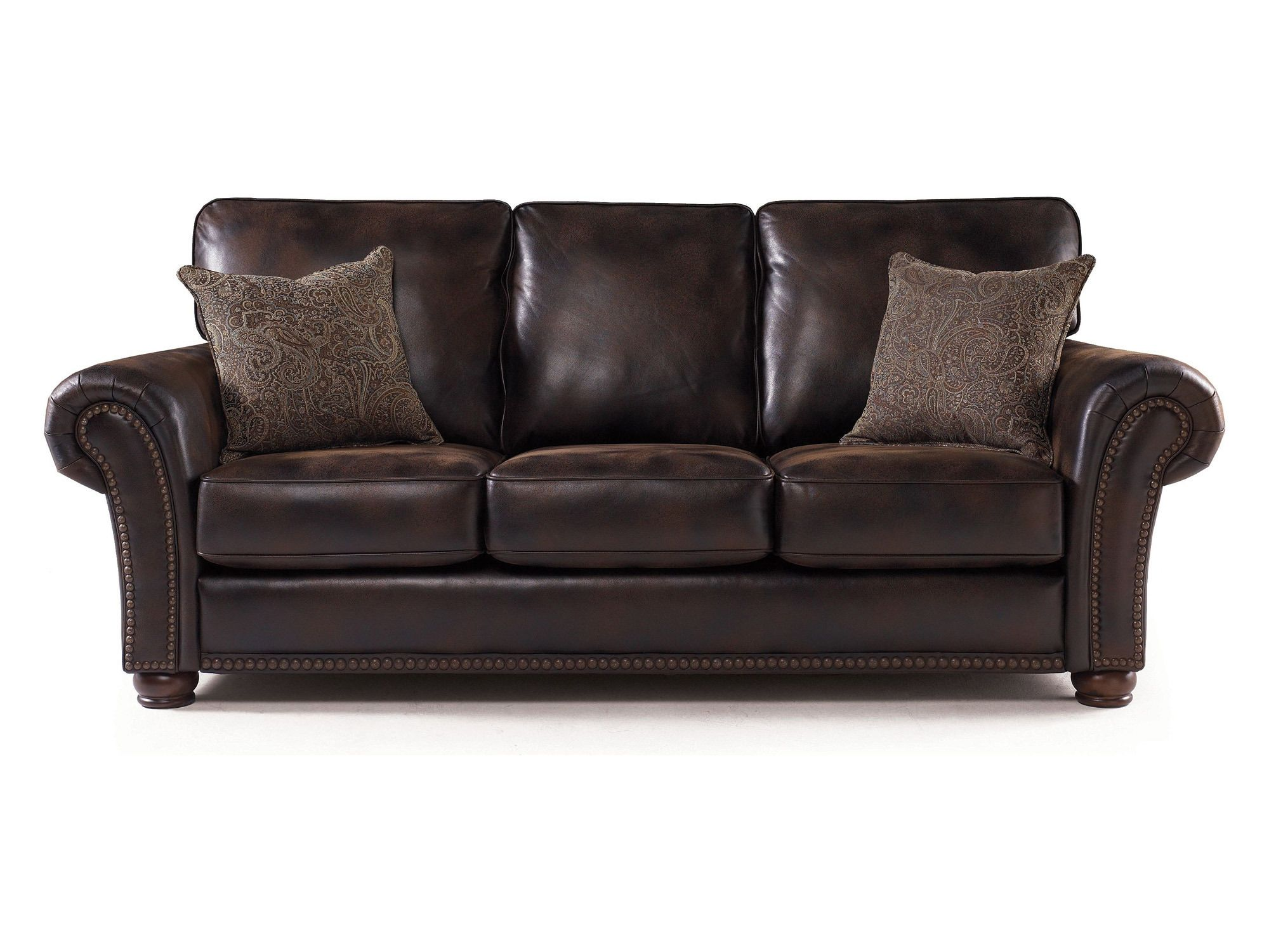 durham sofa by birch lane chairs sleeper sofas and loveseats loveseat