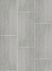 Pics For > Grey Floor Tiles Texture | Kitchen | Pinterest ...