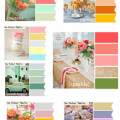 March wedding colors on pinterest march weddings march wedding
