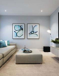 Bring the beauty of victoria   most loved holiday destination to your home with portsea beach house interior style from world resort also porter davis homes design plaza grange rh pinterest