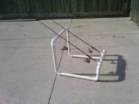 Homemade Bank Rod Holders Pictures to Pin on Pinterest ...