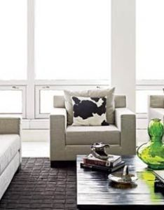 Interior design comparing different styles types decorating for home also rh nz pinterest