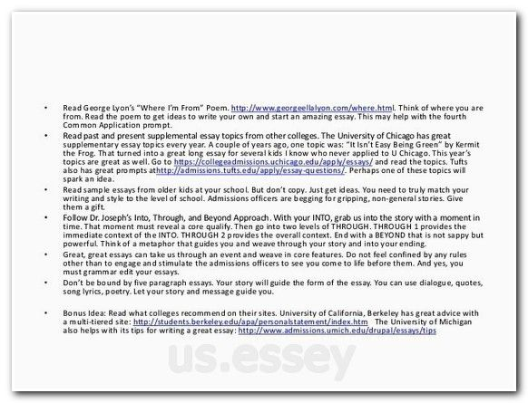 Essay Methodology Expository Paragraph Sample Wuthering Heights
