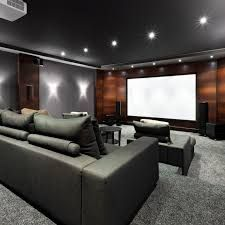 onkyo ht  channel home theater package affiliate also rh pinterest