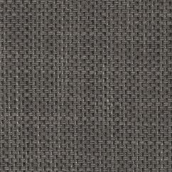 Grey Sofa Fabric Texture Sleeper Slipcovers Target Bill Sofield 34 507 Woven Black Baker