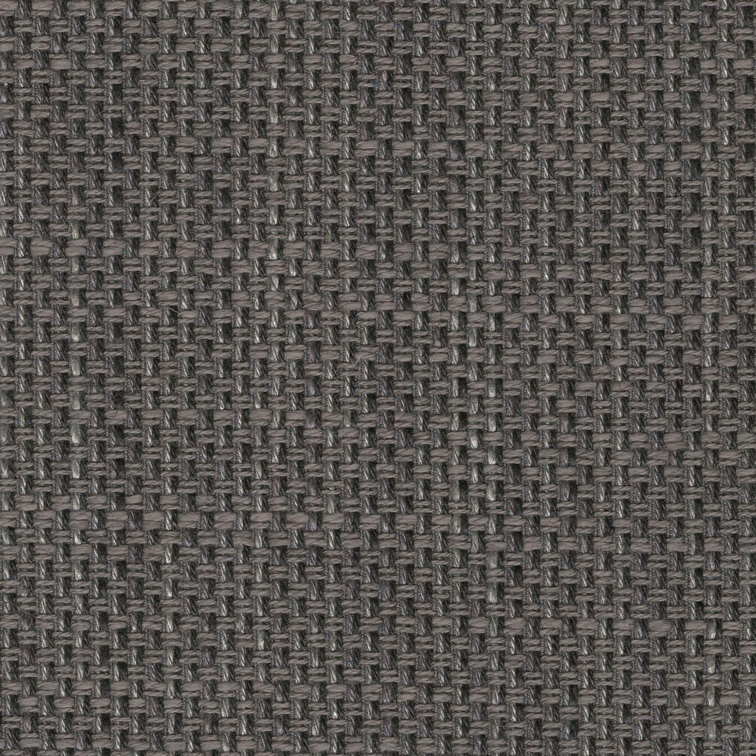 grey sofa fabric texture round chair canada bill sofield 34 507 woven black baker
