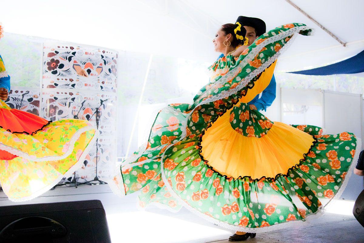 Tequila Jalisco Y Sus Fiesta S
