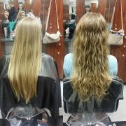 beach wave perms beautybykenz