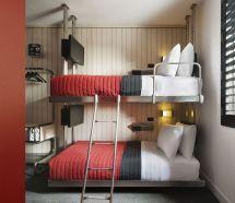 Pods Hotel Nyc 2018 World' Hotels