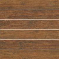 Florida tile Berkshire hickory | Floors | Pinterest ...