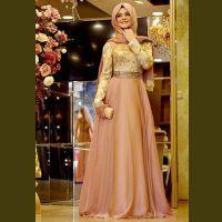 muslim prom dresses - Google Search | Modest Prom ...
