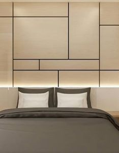 Kamar tidur interiordesign bedroomdesign bedroom interior arsitek desain design architecture architecturelovers tukangdesain dmaxdesign dmax render also or rh pinterest