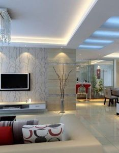 impressive living room ceiling designs you need to see also modern hosue decor pinterest ceilings rooms and rh nz