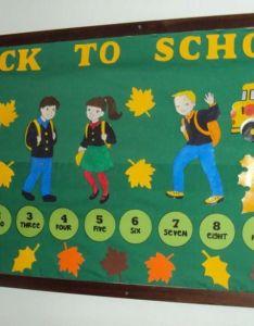 Design For School Board Decoration Valoblogi Com