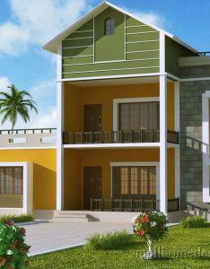 Exterior Home Design Ideas Single Story Valoblogi Com