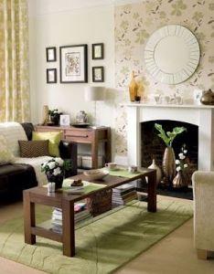 Theme design green home decor ideas and inspration also like dream rooms pinterest living rh za