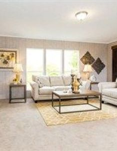 Interior modular homes manufactured also home option rh pinterest