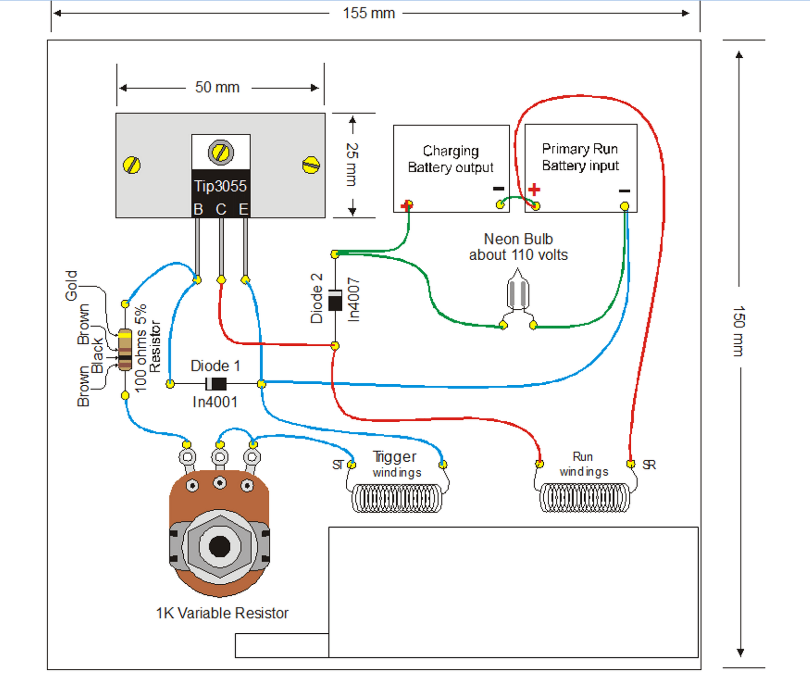 Electrical Panel Wiring Ppt Free Download Wiring Diagrams Pictures