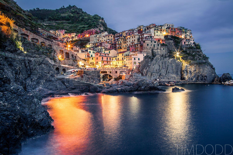 Cinque Terre Travel Pinterest Cinque Terre And Italy
