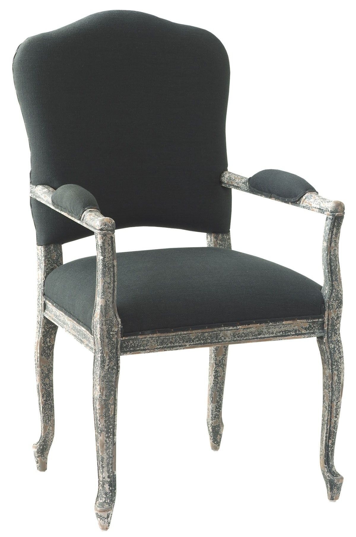 french provincial adele occasional chair manicurist or stool uses home pinterest modern country and