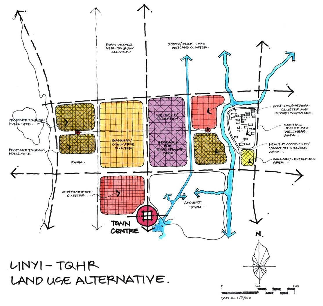 architecture site analysis diagram billroth 1 pin by nuo ye on plans and sections pinterest