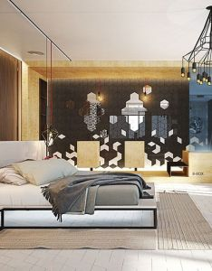 Interior design in hyderabad as one of leading commercial spaces are key also rh pinterest