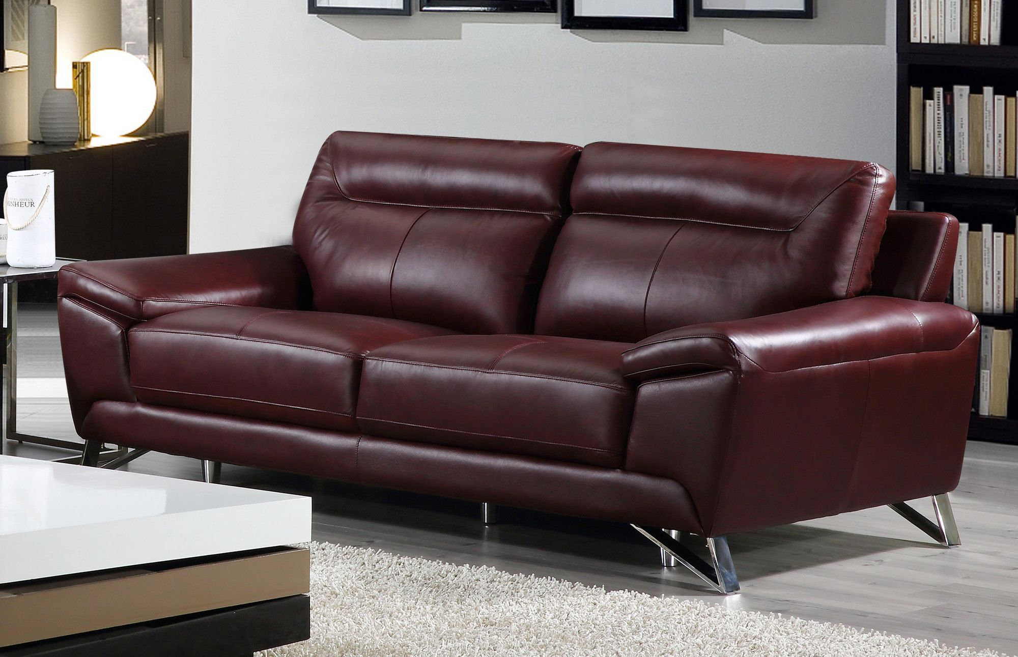 sectional sofas phoenix print fabric sleeper sofa leather reclining bob s