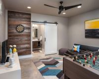 Best 25+ Game room furniture ideas on Pinterest | Movie ...