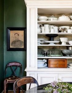 House vintage decorhouse interiorscape town also pin by sad sack on rents pinterest decor renting rh uk