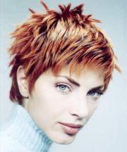 2005 fall hair style womens layered