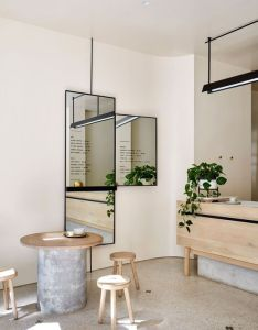 Home decor obsession also hogar pinterest interiors rh