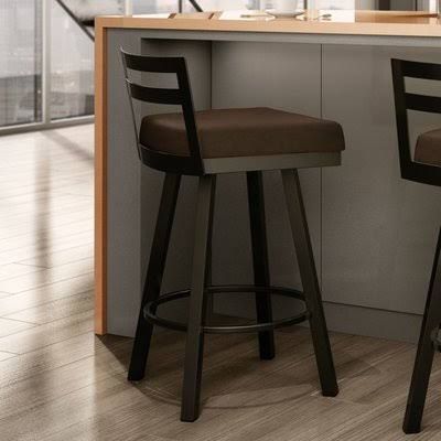 wayfair kitchen stools retro style appliances bar olive 8 3603 pinterest