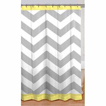 walmart bathroom curtains - mobroi