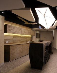 Interior design for regus troika by france vietnam architecture in kl malaysia also rh pinterest