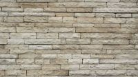 Stone Wall Hd wallpaper - 1390178 | offices reception ...