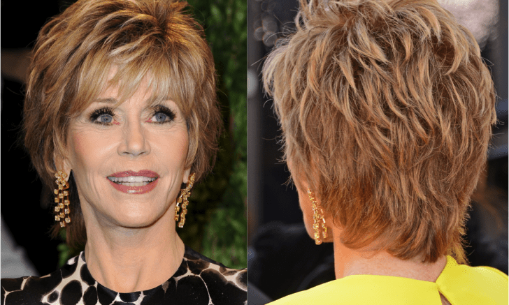 Photos short hairstyles for women over of thin hair mputer hd pics gorgeous past haircut styles rounding and
