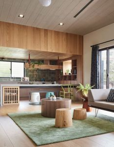 Gallery of southern sunshine home hao design also rh nz pinterest