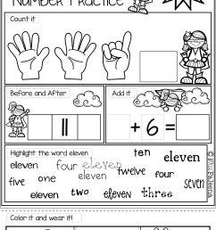Writing Numbers In Words Worksheets Grade 5 [ 3500 x 2468 Pixel ]