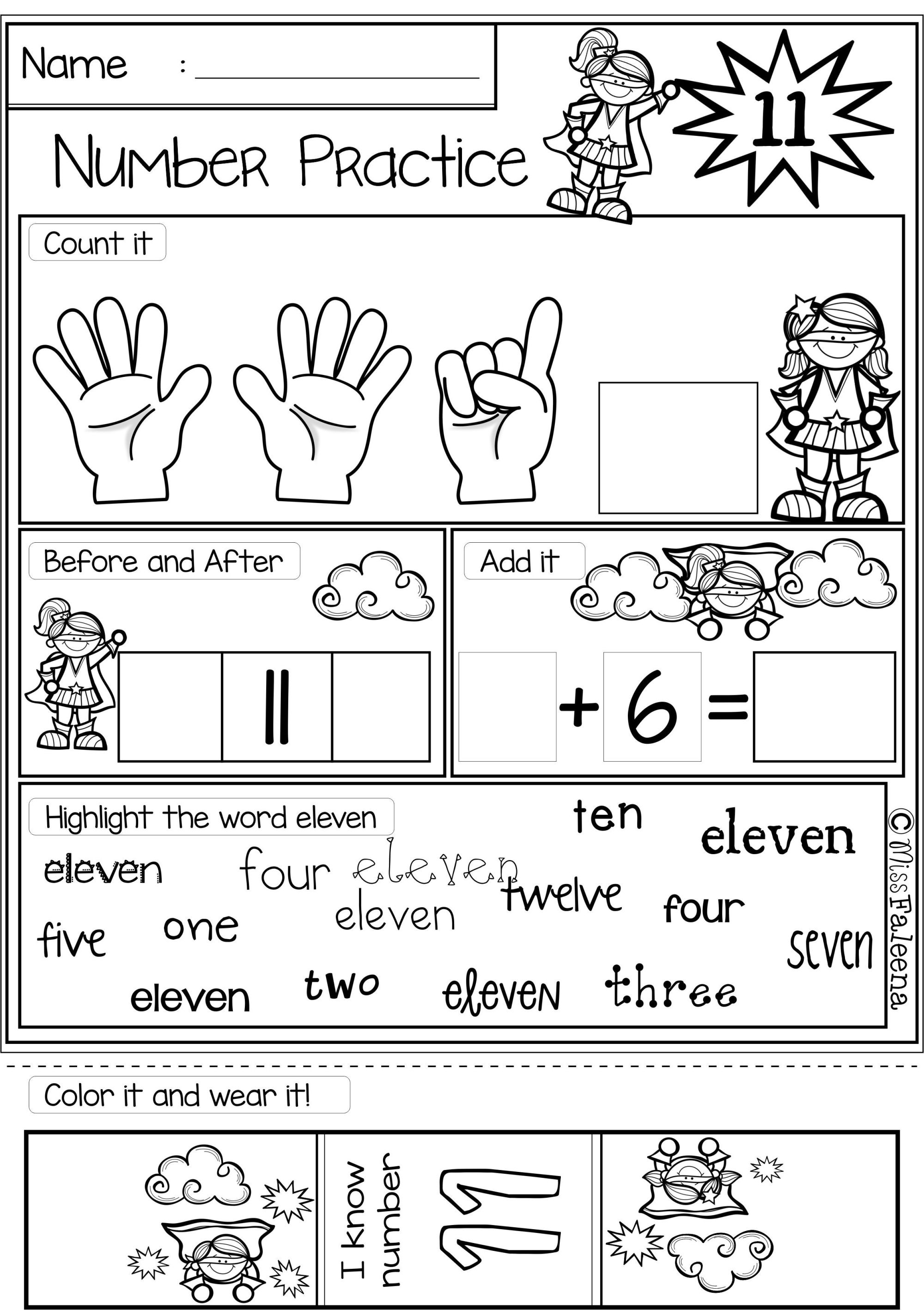 hight resolution of Writing Numbers In Words Worksheets Grade 5