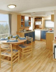 look at european mobile homes also beautiful we and french rh pinterest
