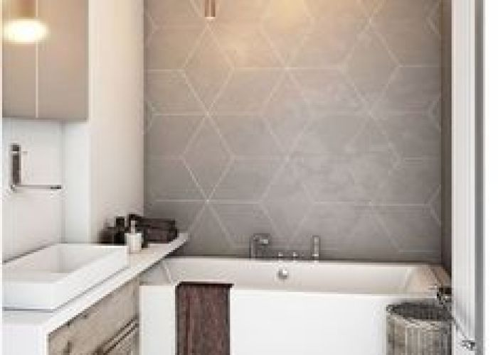 Incredible bathroom tile design with massive impact coo architecture also kleine  der interieur pinterest interiors bath and