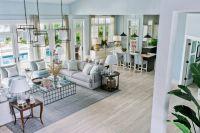 Dream Home 2016: Living Room | Hgtv dream home 2016, Hgtv ...