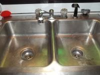Best 25+ Unclogging sink ideas on Pinterest | Unclog sink ...